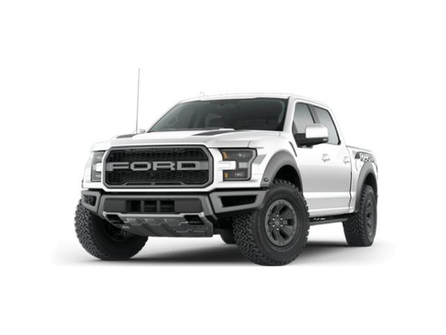 4x4 Ford PNG
